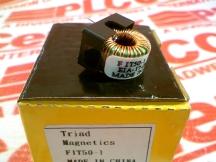 TRIAD MAGNETICS FIT50-1