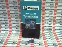 PANDUIT PV14-8F-C