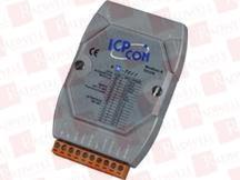 ICP DAS USA M-7011