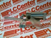 CARR LANE CL-100-PTC