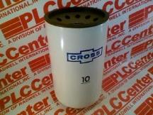 CROSS 1A9251