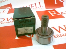 SMITH BEARING CR-13/8-XB