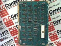 TEXAS INSTRUMENTS PLC 55PR8312000322