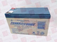 POWER SONIC PS1290