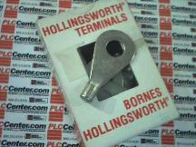 HOLLINGSWORTH R3491B/BOX