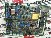 PILLAR TECHNOLOGIES AB6788-1