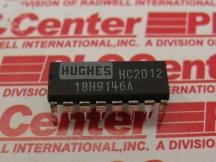 HUGHES HC2012