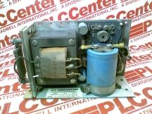 PMC EMA5/6CC
