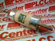 GEM ELECTRIC MFG CO INC F5-40