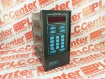 CONTREX 3200-1742