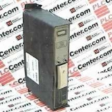 CONTROL TECHNOLOGY INC RTC-8800