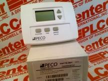 PECO ASTRONICS TA170-001