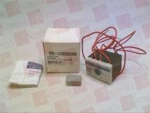 SCHNEIDER ELECTRIC 023008