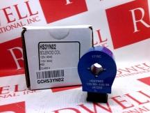 GC VALVES HS3YN02