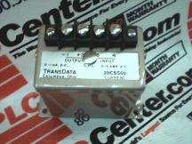 TRANSDATA 10CS501