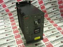 HAMAC 0-608-750-064