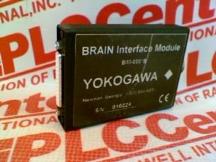 JOHNSON YOKOGAWA BIM-000B
