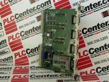 MEMOTEC 30033018-001