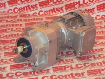 NORD SK372.1-80L/4.CUS