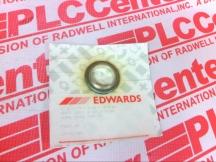 EDWARDS SYSTEMS TECHNOLOGY C105-143-96