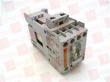 S&S ELECTRIC CS7C-40E-24D