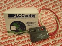 HSI SENSING PRX-8500