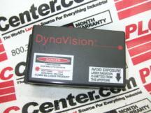 DYNAVISION S2-8-5
