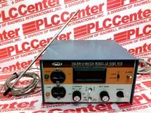 I2R L9-1500-RTD