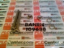 BANEN 109638