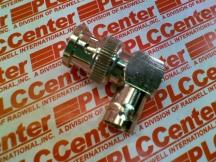 BNC CONNECTOR 1002908