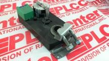 KMC CONTROLS MEP-4003