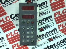 CROSFIELD ELECTRONIC 7508-1330