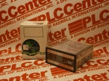 GOSSEN MULLER & WEIGERT 1555-Y1990-M04
