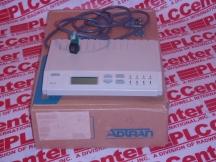 ADTRAN 1202060L1