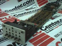 DAYTRONIC 9381