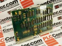 ELECTROCOM 34.1600.673-01