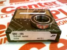 PEER 6802-2RS
