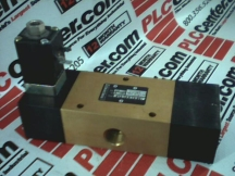 PNEUMAX 412-32-0-12-S37