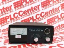 TELEVAC 2-3001-97