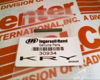 INGERSOLL RAND 30934