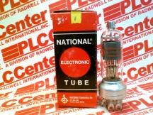 NATIONAL ELECTRONICS NL-C3J/AL/7556A