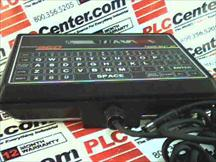 MARKEM MAR501B-001