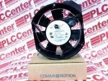 COMAIR ROTRON JQ24C4