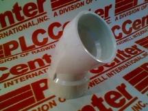 CHARLOTTE PIPE PVC003210800HA