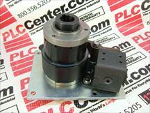 WARNER ELECTRIC 306-17-073