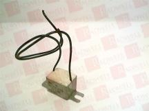 MILWAUKEE RESISTORS 309714-Q05
