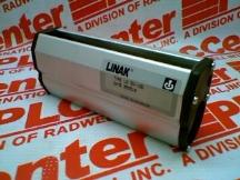LINAK LS30-100