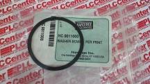 HARDLINE HC-0011000