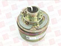 ELECTROID 135BEC-26C-8-8-6V-T