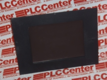ELO TOUCH SYSTEMS D24983-000